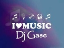 Trans 666 Dj Gase music