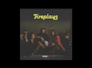 11 Fireplays - Hormone Tom Bolas Extension - YouTube