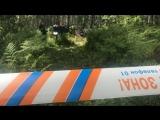 НГС Live: Прямой эфир с места авиакатастрофы в Новосибирске