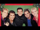 *NSYNC Home For Christmas Full Album