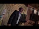 Аркадий Кобяков ༞ Концерт ༎ ˃˃ Вторая часть Москва. Дмитровский дворик. 3 октября 2014