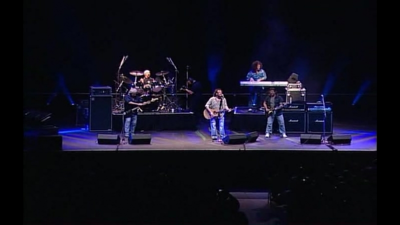 Smokie.Live.in.South.Africa.2010.XviD.DVDRip.ExKinoRay
