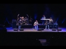 Smokie.Live.South.Africa.2010.XviD.DVDRip.ExKinoRay