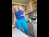Сергей Калугин - Live