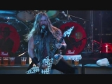 Been a Long Time - Black Label Society(High Quality)