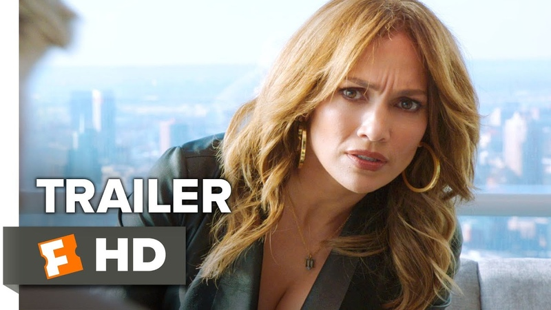 Second Act Trailer (2018) | Movieclips Trailers