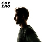 Roo Panes альбом Stay Alive