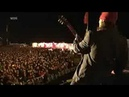 Guns N` Roses(live) - Rock Am Ring 2006 - You Could Be Mine