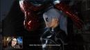 СИНЪТ НА ЧЕРНАТА КОТКА | The Heist DLC | Spider-Man 20