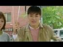 Kim Bok Joo EL HADA DE LAS PESAS - cap 2 (audio latino)