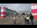 Russia Day Weekend Sankt-Peterburg.mp4