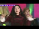 Первый раз за 60 лет в Северную Корею приехала южнокорейская музыкальная группа