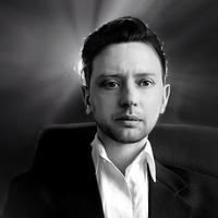 Сергей Воробей