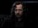 Sirius Black Remus Lupin | Harry Potter vine