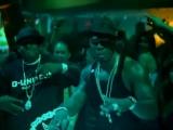 50 Cent - Outta Control ft. Mobb Deep