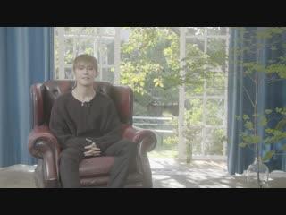 [181105] YG Treasure Box » Kim Seung Hun » individual teaser