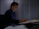Сумеречная зона.,8 сезон.30 серия(Фантастика.Ужас.Триллер.1987-1988)