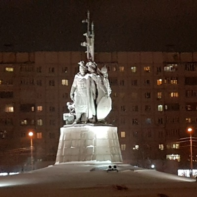 Ринат Абкадыров