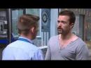 Hollyoaks episode 1.3409 (2012-08-16)