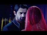 Arnav & Khushi    Hasi (VM)
