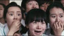 Тайна четвертого урока 4Gyoshi Churi Yeongyeok
