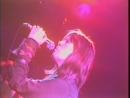 07 Nico – Vegas – All Tomorrows Parties - Incognito