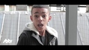 T.Roadz | Warm Up Sessions [S10.EP43]: SBTV