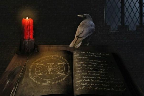 Час демонов: почему в 3 часа ночи происходят необъяснимые вещи Считается, что именно в 3 часа ночи начинается время демонов. Откуда пошло это странное поверье и почему нам действительно кажется,