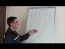 Что такое звезда и треугольник в трансформаторе