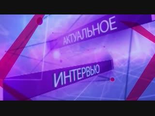 Соликамск начал подготовку к 600-летию