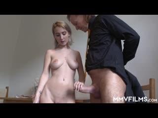 louise porn