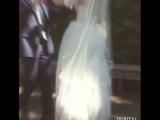 Bryan Dechart & Amelia Rose Blaire ♥️♥️✨