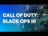Call of Duty: Black Ops 3 | Бонусная игра месяца