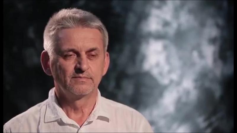 С. Сухонос. Интервью на РЕН-ТВ 13.08.2017. Часть II. Об угрозах со стороны косми