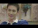 181011 Cheongdam Keytchin Minho Key SHINee