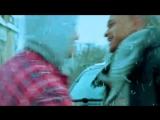 Джиган feat. Юлия Савичева - Отпусти (Official video).mp4