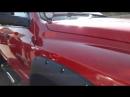 Машины друзей Bmw Z3 Dodge Ram Mercedes G500