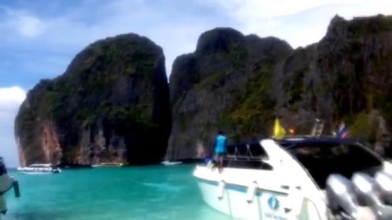 Обзор острова Пхукет - Тайланд-iaclip-scscscrp