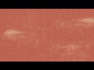 Бал «Мелодия души» | 2018, Банкетный зал, ВГУЭС