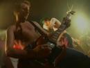 Король и Шут - Сапоги мертвеца (концерт в клубе Спартак, 16 июня 1999 год)