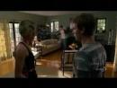 Беверли Хиллз 90210 Новое поколение 1 сезон 4 серия