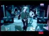 М.А.Р.К. M.J. (видеоклип)