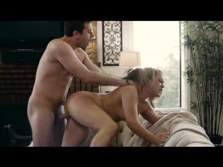Carmen Valentina - Sexual Therapy 2 [All Sex, Hardcore, Blowjob, Artporn]