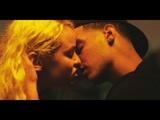 Beyaz Kız - Türkçe Dublaj Film izle - Erotik Film +16 - Romantik Film izle