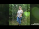 Video_20180716212617457_by_videoshow.mp4