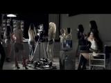 BEN DJ - Smile (official video)