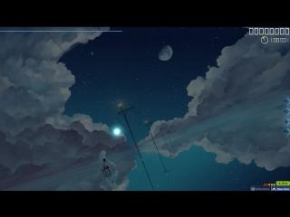 kuserbaev:Reol-No title Lust 39 s Insan Osu! S 99%