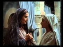 Встреча Марии и Елизаветы. Свадьба Марии и Иосифа.