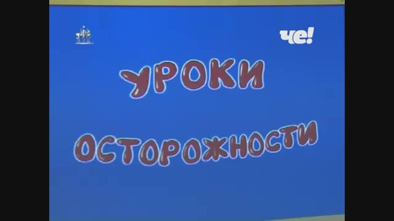 Сотрудники ГИБДД пообщались с воспитанниками Д.С