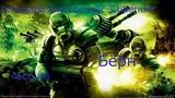 command and conquer 3 tiberium wars часть#8 Бёрн